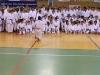 kanazawa_16