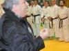 stage-1e-2e-et-3e-dan-louviers-le-17-nov-2012-010