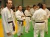 stage-1e-2e-et-3e-dan-louviers-le-17-nov-2012-026