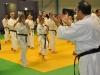 stage-1e-2e-et-3e-dan-louviers-le-17-nov-2012-039