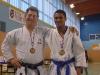 2009-Championnat-Normandie-030