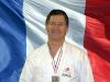 2009-Yves-Champinnat-France
