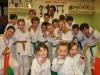 Body-karate-2009-2010-076
