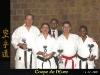 Coupe-de-L-Eure-2004-02